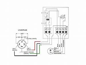 l6 20r receptacle wiring diagram nema l6 30 wiring diagram With nema 6 20p wiring diagram additionally nema l14 30 wiring diagram on