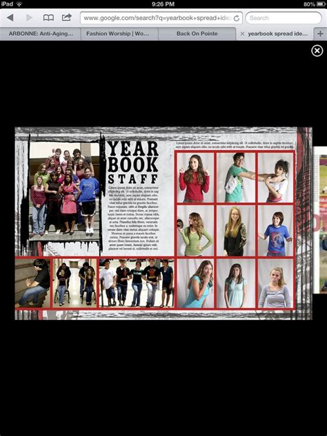 online high school yearbooks the yearbook online with subtitles in 720p