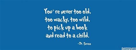 read   child dr suess facebook cover timeline photo