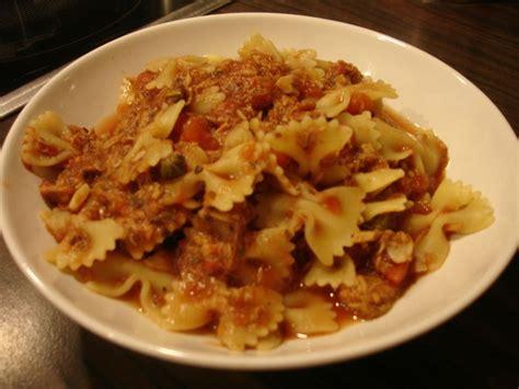 p 226 tes au thon 224 la sauce tomate la cuisine sans lactose