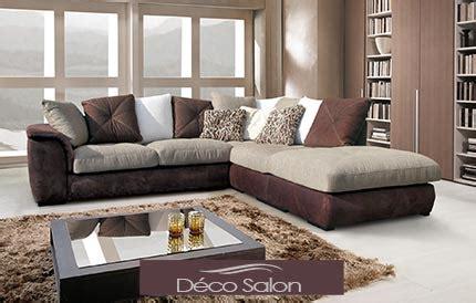 salons dangle divans  canapes en coin chez decosalon
