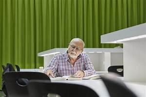 Wie Kann Ich Steuern Sparen : steuern sparen ab 65 mit der 3 s ule ~ Orissabook.com Haus und Dekorationen