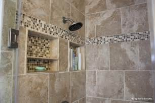 best kitchen faucets 2014 tiled shower gallery