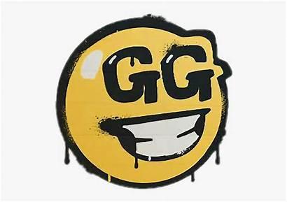 Gg Clipart Fortnite Sticker Clip Graphic Library