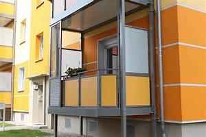 Platten Für Balkonverkleidung : sichtschutz aus glas dsp acryl und hpl platte f r ihren fbs balkon ~ Frokenaadalensverden.com Haus und Dekorationen