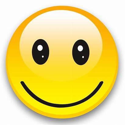 Smile Shalu Icon