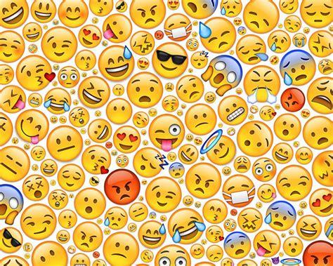 Wallpaper Emojis by Emoji Wallpapers Top Free Emoji Backgrounds
