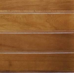 Le Cedre Rouge : foire aux questions france sauna ~ Melissatoandfro.com Idées de Décoration