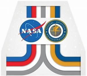 NASA, FAA Cooperate on Commercial Crew Program – Parabolic Arc