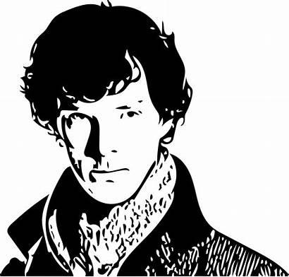 Sherlock Conflict External Holmes Internal Outline Season