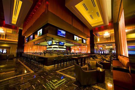 top  casinos   sacramento area