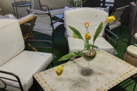 mobili giardino torino mobili per giardino nitopinitopi