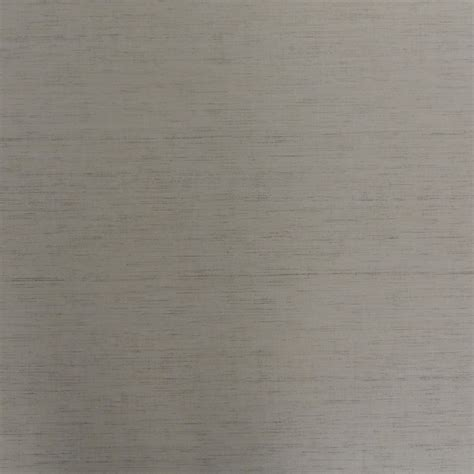 canapé pale why porcelain tile is ultimately more affordable than a