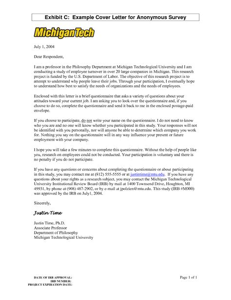 cover letter survey technician cover letter resume ideas