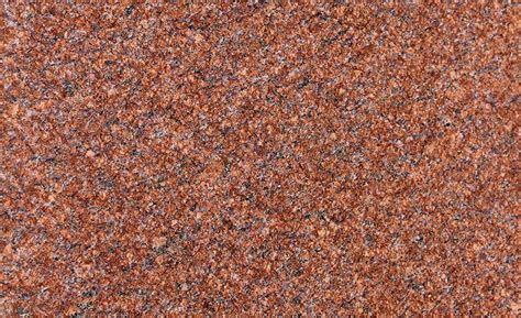 of the month wisconsin granite 2017 04 01