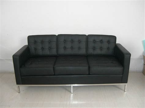 used leather sofa prices couch for sale apartment sofa full size of sofa31