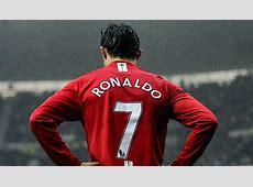 9,5 Millionen Euro pro Saison