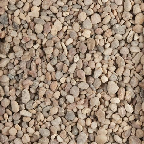 home depot decorative rock 21a crushed gravel home depot insured by ross