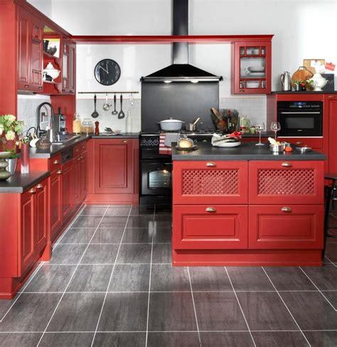 cuisine actuel 65 best la cuisine images on kitchens cooking