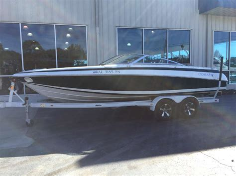 Boats For Sale In Ma Craigslist by Cobalt New And Used Boats For Sale In Ma