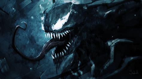Digital 1080p Venom Iphone Wallpaper by Venom Artworks Hd Artist 4k Wallpapers Images