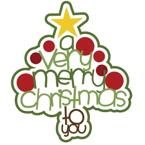 merry christmas titles a merry title averymerrychristmas50cents1013 50 162 store