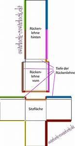 Stuhlhussen Selber Nähen : schnitt stuhlhusse hussen n hen schnittchen und stuhlhussen n hen ~ A.2002-acura-tl-radio.info Haus und Dekorationen