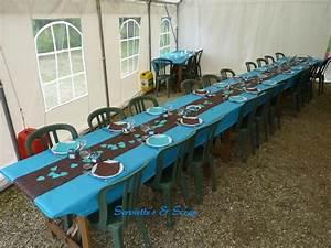 best deco marron et bleu ideas design trends 2017 With exceptional bleu turquoise avec quelle couleur 2 chambre taupe et beige