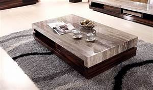 best 25 marble top coffee table ideas on pinterest hm With marble top coffee table with storage