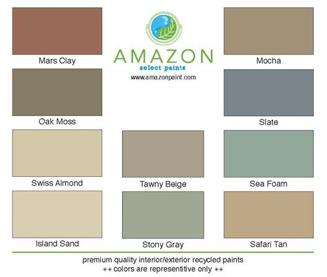 swiss mocha paint color paint color ideas