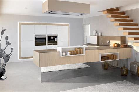 id馥 agencement cuisine agencement de cuisine ouverte les erreurs viter pour l 39 am nagement d 39 une cuisine dans cuisine ouverte 5 id es pour d limiter l 39 espace