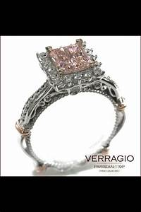 perfect wedding ring jewelry pinterest With perfect wedding ring
