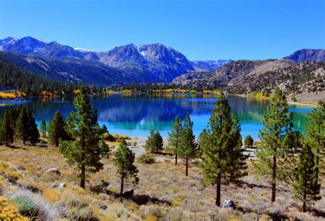 best railroad trips mammoth lakes owens valley
