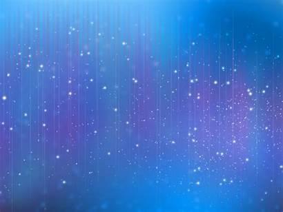Stardust Wallpapers Resolution Kb Displays Highreshdwallpapers