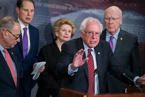 Democrats Say Gun Control Will Be Instituted After Trump ...