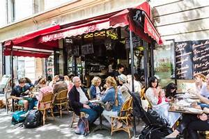 Bar Du Marché Bayonne : bar du marche des blancs manteaux ~ Dailycaller-alerts.com Idées de Décoration