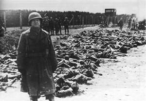 Image result for algerian death camps