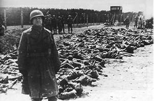 Image result for algerian death camps