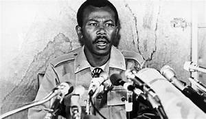 Mengistu urges military takeover in Zimbabwe? - Bulawayo24 ...