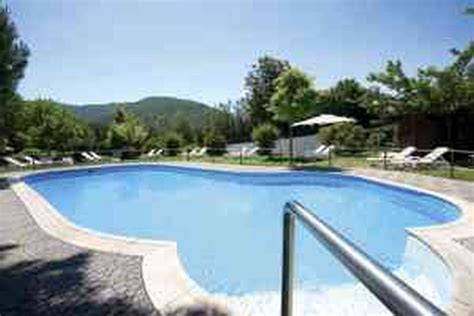 Best Western Norcia Best Western Salicone Hotel Per Bambini In Montagna A