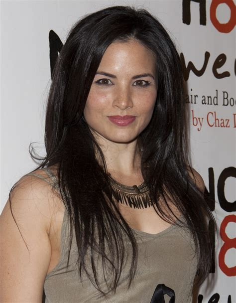 Katrina Law - Ethnicity of Celebs | What Nationality ...