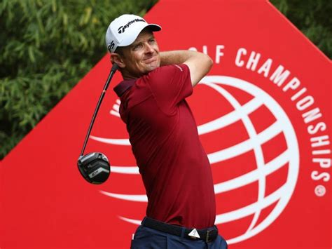 "Forum Thread of the Day: ""Justin Rose to Honma?"" – GolfWRX"