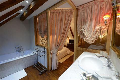 chambre d hotes murat cantal location de vacances chambre d 39 hôtes murat dans cantal