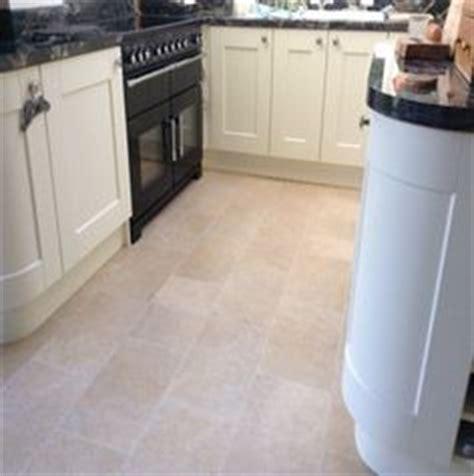 york kitchen floor tiles armstrong luxury vinyl tile lvt beige look 1992