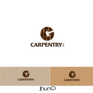 htw design carpentry logo