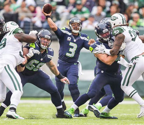 games seahawks   hasnt sabotaged season