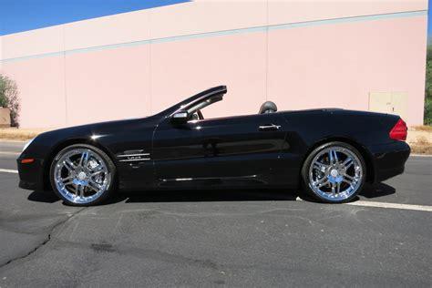convertible mercedes 2004 2004 mercedes benz sl600 convertible 198961