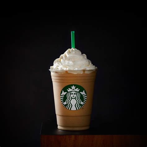 starbucks caffe vanilla light frappuccino blended coffee tall caffè vanilla frappuccino blended coffee starbucks