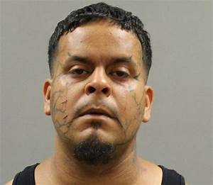 Holyoke Police Seize Over 2000 Bags Of Heroin In Drug