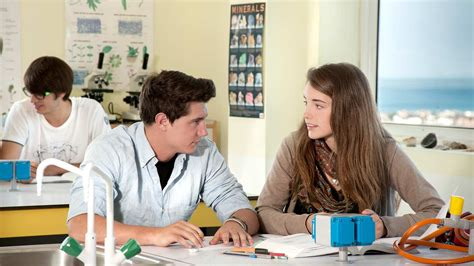 Best Schools In Spain Boarding Schools In Spain